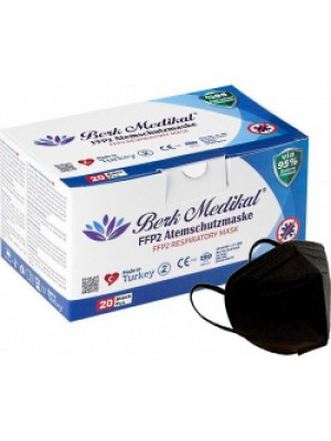 HEI POA MONOI OIL REINE DES MARQUISES YLANG YLANG 100ML