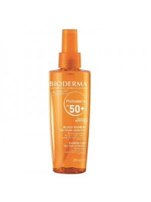 BIODERMA PHOTODERM BRUME SPF50+ 200ML