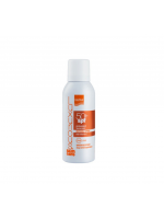 INTERMED SUNCARE ANTIOXIDANT SUSNSCREEN INVISIBLE SPRAY WATER RESISTANT SPF50+ 100ML
