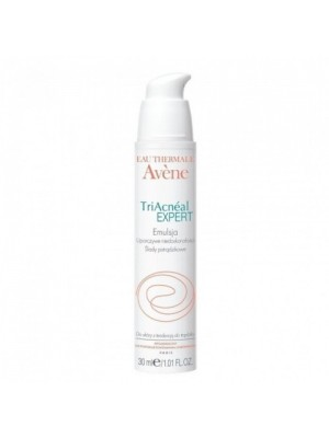 AVENE TRIACNEAL EXPERT 30ML