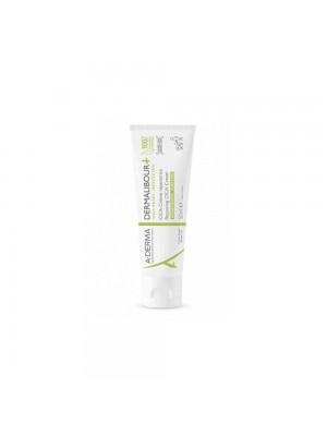 A-Derma Dermalibour+ Repairing Cica-Cream Επανορθωτική Εξυγιαντική Κρέμα 50ml