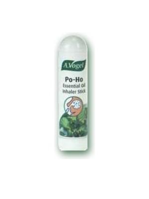 A.VOGEL PO-HO-OIL STICK 1,3GR