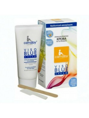 CARNABY VISO BLUE 60ML
