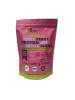Biologos ΅΅Wey Berry Protein Βιολογική Αγελαδινή Πρωτεϊνη Ορού Γάλακτος 78% με Berries 500gr