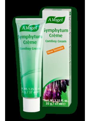 A.VOGEL SYMPHYTUM CREME 35GR