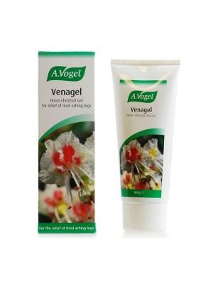 A.VOGEL VENAGEL 100ML