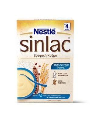 NESTLE SINLAC 500GR