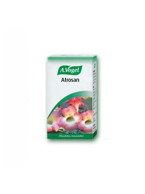A.VOGEL ATROSAN (RHEUMA TABLETTEN) 60PCS