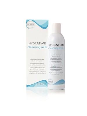 SYNCHROLINE HYDRATIME CLEANSING MILK 250 ML