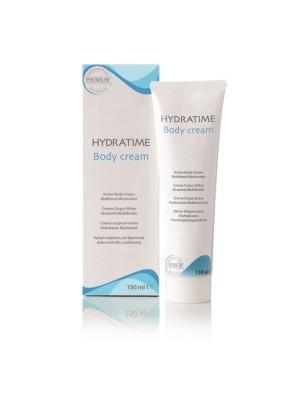 SYNCHROLINE HYDRATIME BODY CREAM 150ML