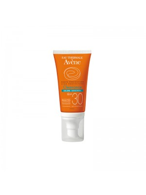 AVENE SUN CARE CLEANANCE SOLAIRE SPF30+ 50ML