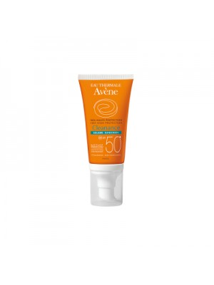 AVENE SUN CARE CLEANANCE SOLAIRE SPF50+ 50ML