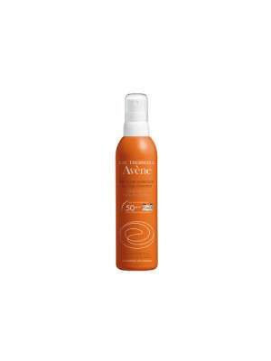 AVENE SUN CARE SPRAY ENFANT SPF50+ 200ML