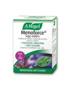 A.VOGEL MENOFORCE 30TABS