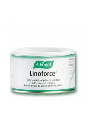 A.VOGEL LINOFORCE 70GR