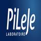 PiLeJe Laboratoire