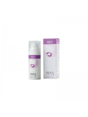 MEY PROBIOTIC CREAM 50ml