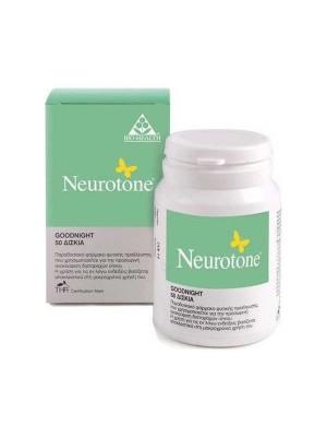 POWER HEALTH NEUROTONE 50TABS