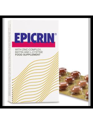 EPICRIN CAPSULES 30CAPS