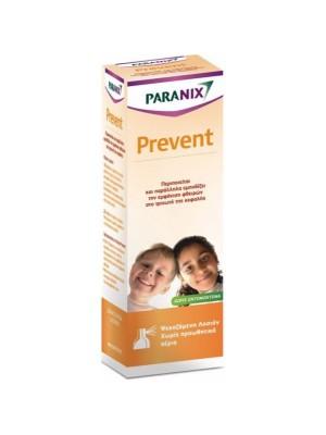 PARANIX PREVENT 100ML